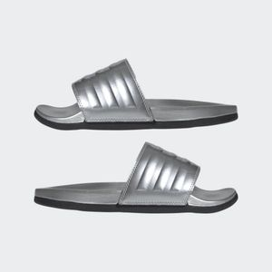 New with tags in box! Adidas Comfort Slides 10